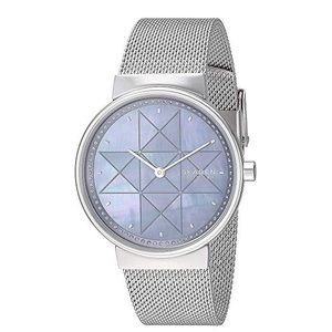 Skagen Star face watch
